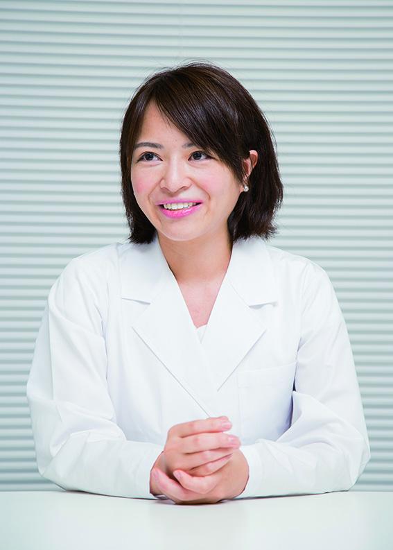 NIPT担当医師